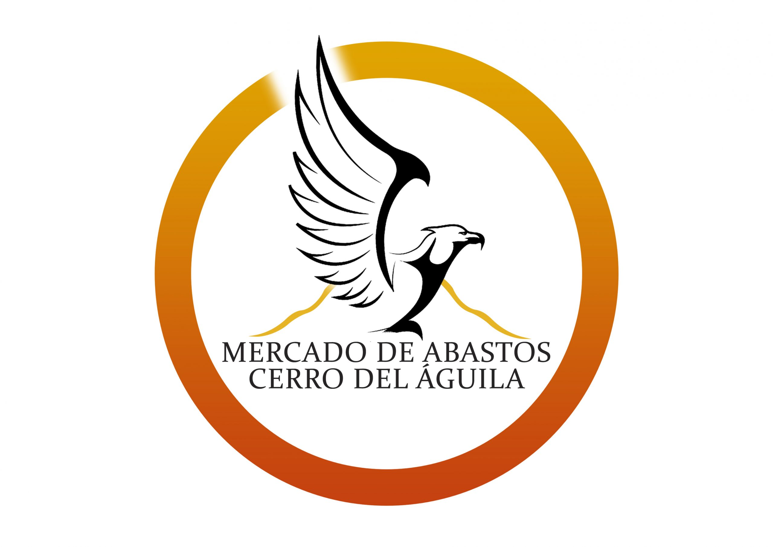 MERCADO CERRO DEL ÁGUILA - Bienvenidos y entren para dentro